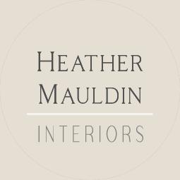 Heather Maudlin